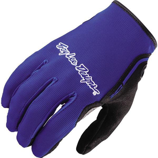 Troy Lee Designs XC Motorcycle Glove