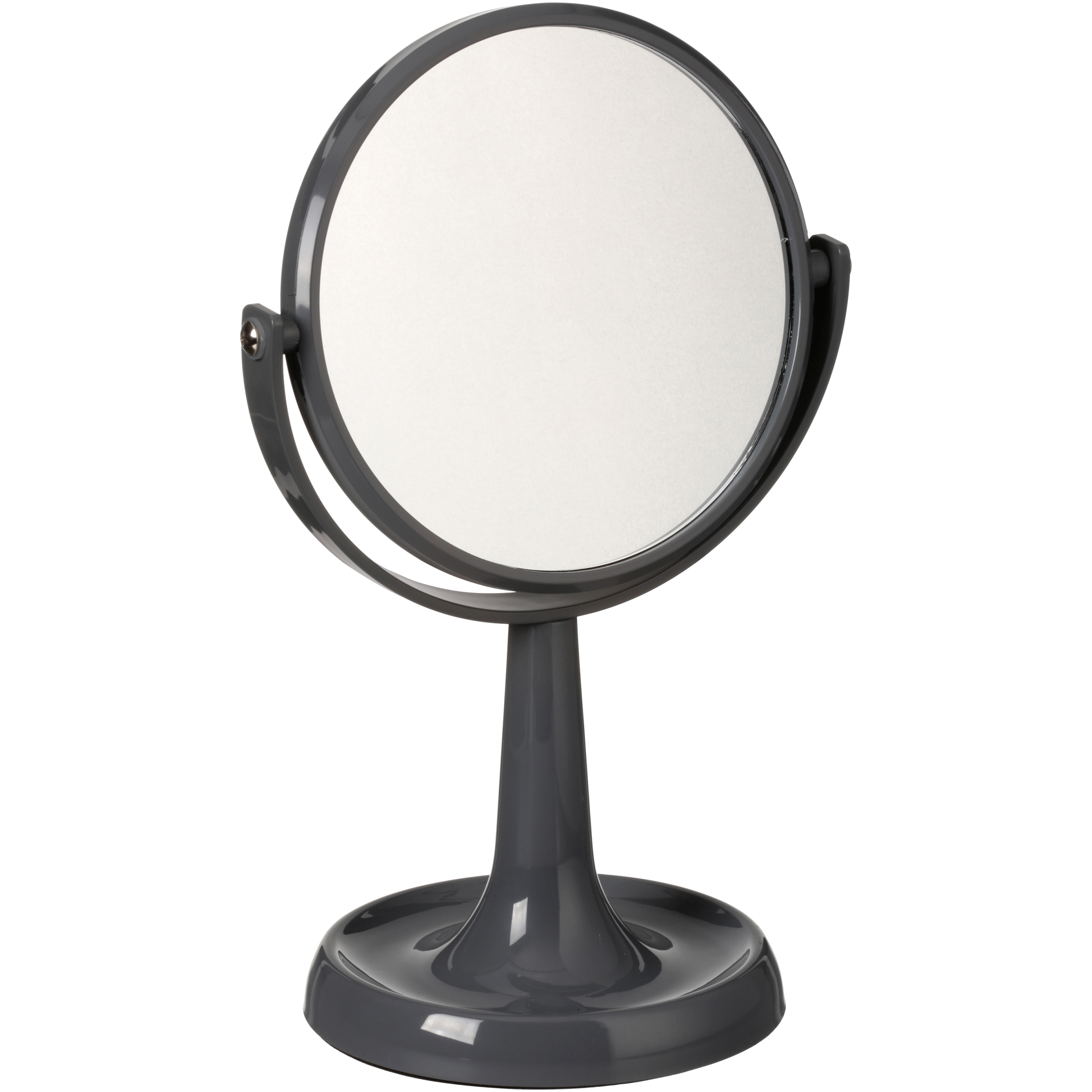 Mainstays™ White Mirror