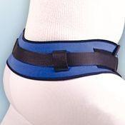 Sammons Preston Patterson Medical The Active S-I Belt