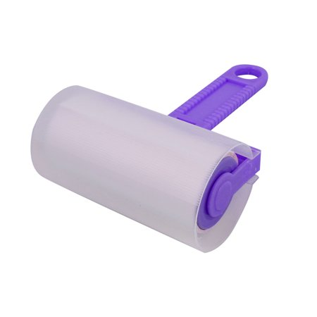 Home Carpet Hair Dust Remover Clothes Cleaning Sticky Lint