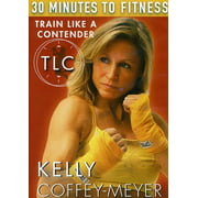 30 Minutes to Fitness: Train Like a Contender by BAYVIEW ENTERTAINMENT