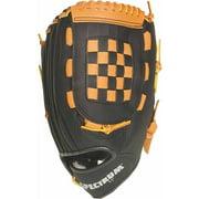"""11"""" Spectrum Fielders Left-Handed Baseball Glove by S&S"""