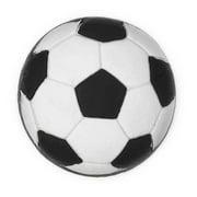 Popsicle Flex Soccer Ball Knob 40 mm. Dia. (Set of 2)