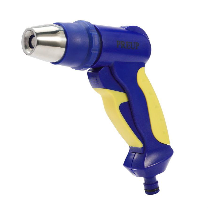 Garden Tool Accessories Water Gun Sprinkler B Spray Nozzle Washing Car