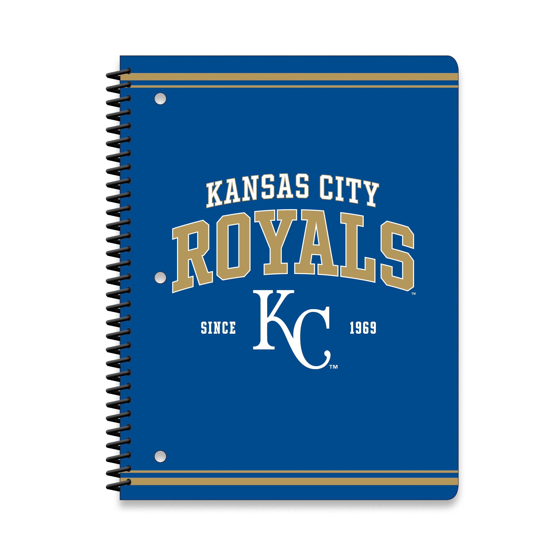 1sub Ntbk Gday Kansas City Royals