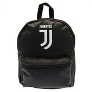 Juventus FC Boys/Girls Backpack