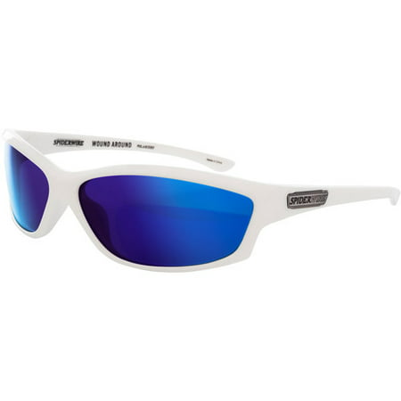 Wound Around Fishing Sunglasses - Best Man Sunglasses