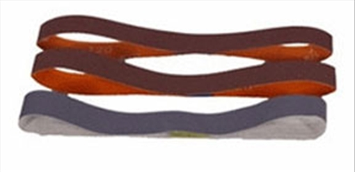 Replacement Sharpening Belt Kit Drill Doctor WSSA0002781 DAR by Drill Doctor