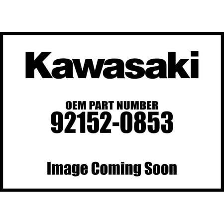 Kawasaki 2010-2018 Ninja 1000 Z1000 Abs 11X26x56 5 Collar