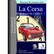 La Corsa ed altri racconti - eBook