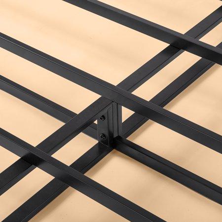 Zinus Armita 5 Quot Low Profile Smart Box Spring Multiple