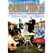 BLANDINGS SERIES 1 (DVD) (2DISCS/WS/1.78:1) (DVD)