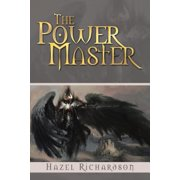 The Power Master - eBook