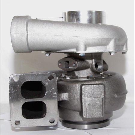 - HX50 3803939 Turbocharger fit Cummins M11 Diesel Engine T4 Flange
