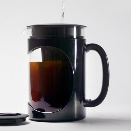 Primula Burke Cold Brew Coffee Maker