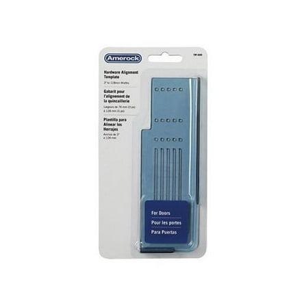 Cabinet Door Template (Cabinet Door Hardware Installation)