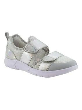 Girls' Baretraps Jessie Sneaker