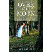 Over the Moon - eBook