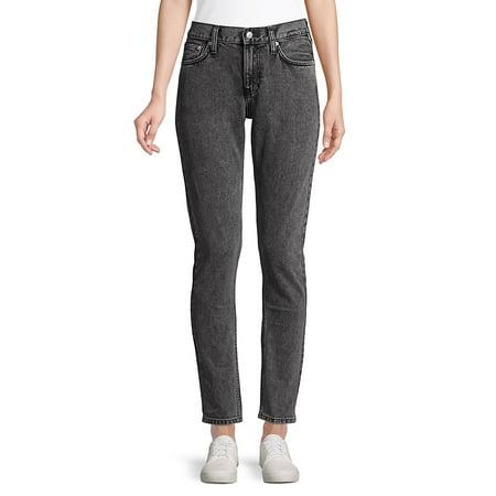 Slim Bondi Jeans (Calvin Klein Jeans Women Pants)