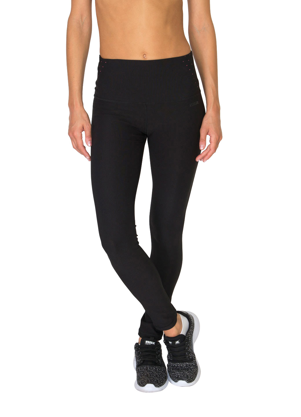 Women's Active Full Length Legging