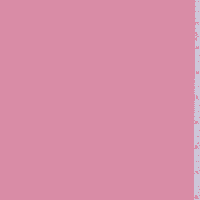 Melon Polyester Lining, Fabric By the Yard