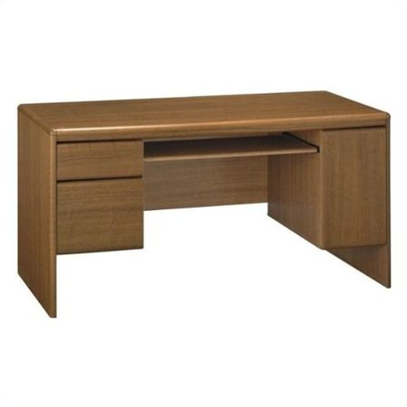 Bush Furniture Northfield Executive Desk