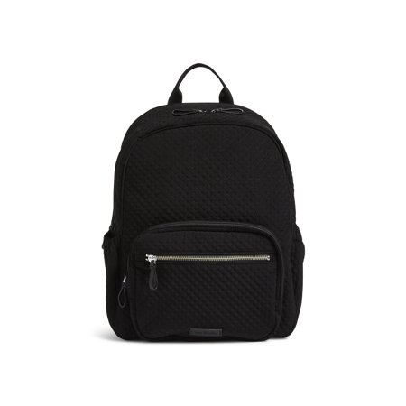 Iconic Backpack Baby Bag