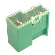 GENUINE NEW OEM NISSAN / Infiniti 24370C9900 24370-C9900 | 40/40/40 Amp Fusible Link for Altima Sentra Maxima etc