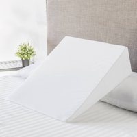 Mainstays Foam Bed Wedge Pillow, 1 Each