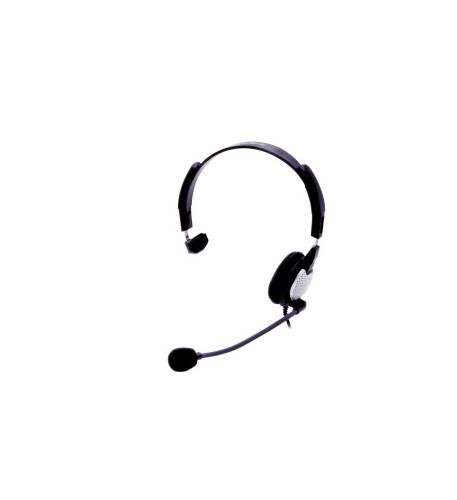 At&t And-anc700 Monaural Headset (andanc700)