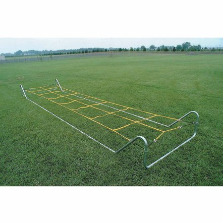 Running Ropes Trainer - Running Ropes/Agility Trainer