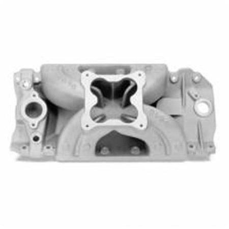 Dart 41124000 Intake Manifold for Big Block Chevy
