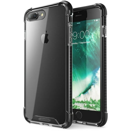 iphone 7 protective case black