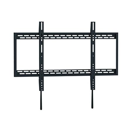 Xtreme 60 to 100-Inch Ultra Slim Low Profile Flat TV Wall Mount ()