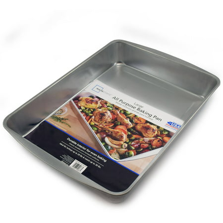 Mainstays Jumbo Roast Pan
