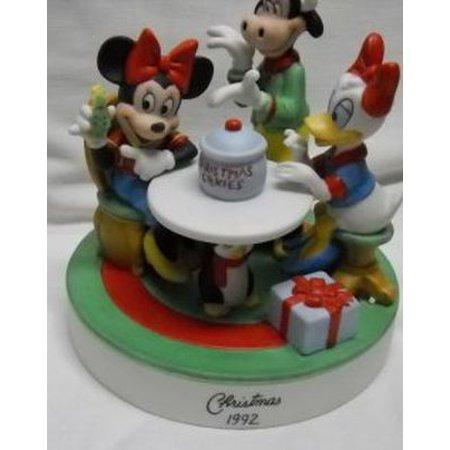 Walt Disney Christmas Cookies Walmart Com
