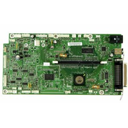 LEXMARK 40X5349 LEXMARK E360DN CONTROLLER BOARD