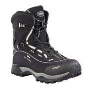Men's Snosport Snow Boot
