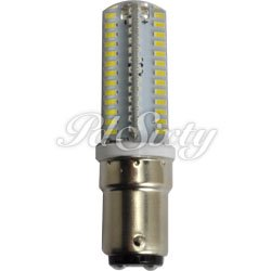 LED Bulb Replaces Push In type Bulb Fits Many Models See Description