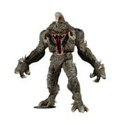 McFarlane Toys Spawn Violator Megafig Collectible Action Figure