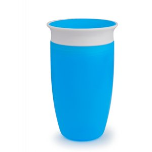 Munchkin Miracle 360 Spoutless Sippy Cup, Assorted Colors - 10oz