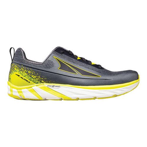 Altra Shoes : Apparel - Walmart.com