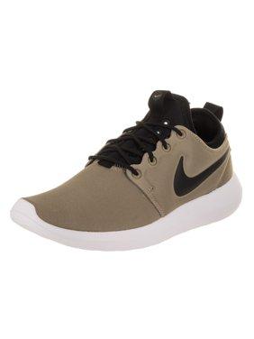 88cae25b4fa6d Product Image Women s Roshe Two Running Shoe. Nike