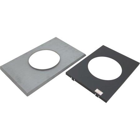 Stack Adapter, Raypak - Raypak Stack