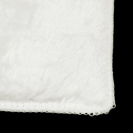"19.7""x17.7"" White Pre-Filter Biological Sponge Pad for Fish Tank Aquarium Sump - image 2 of 3"
