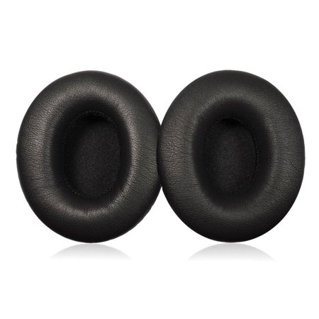 Eeekit Replacement Ear Pads Earpad Cushion Cover For Monster Beats Dr  Dre Studio 1 0 Headphones