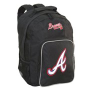 Concept One MLB Southpaw Backpack