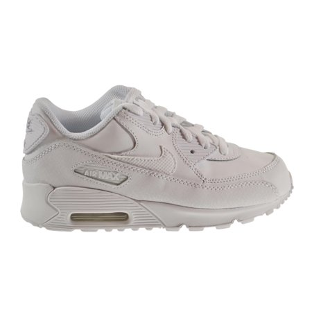 Image of Nike Kids Air Max 90 (PS) Running Shoe