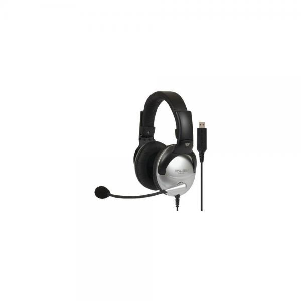 Koss 178203 Sb45 Usb Communication Headset by Koss