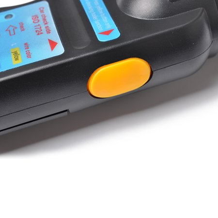 Diagnostic Tool 7 Pin Vehicle Car Trailer Wiring Tester Circuit Plug Socket Tester - image 3 de 7